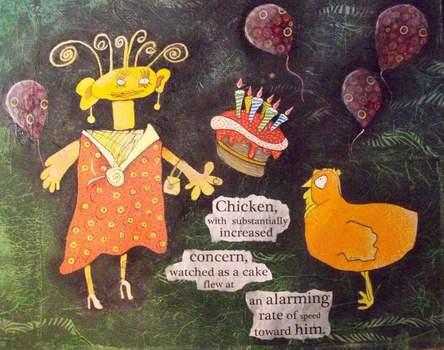 20120619043216-chicken