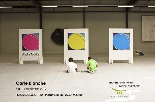 20120619070519-carte_postale_pour_carte_blanche_2012__2avec_invit_s_pour_site