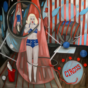 20120619091301-circus_small
