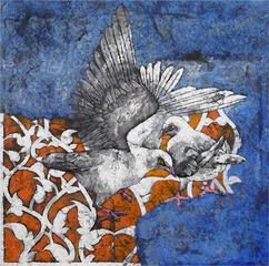 20120619104019-floral_pigeons
