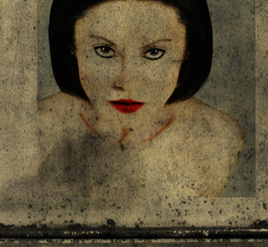 20120619142331-zoilaportrait4s