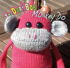 20120619153337-the_dark_bob_monkey_cover2