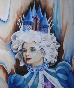 20120619154116-the_snow_queen-_patrushka-web10