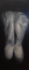 20120619155047-untitled3
