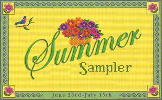 20120619175652-summer
