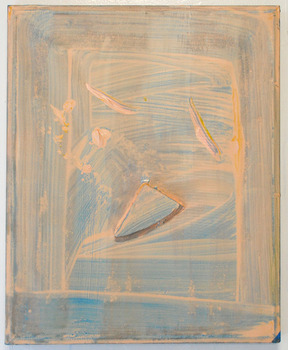 20120619193659-jane_fox_hipple-dodgy-2012-acrylic_on_cotton_and_foam-20
