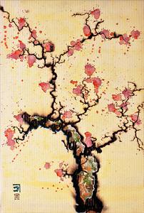 20120619220805-cherry_blossom9