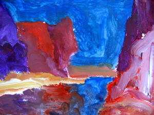 20120620012550-kings_canyon