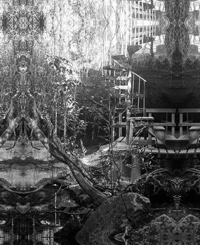 20120620045219-chantelames_d_underwater_burial_2