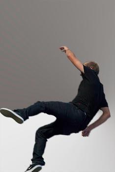 20120620152901-falling-4