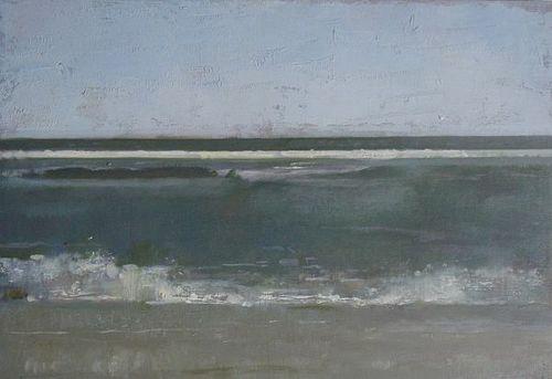 20120620174957-gallego_surf