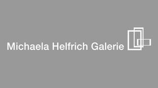 20120620201735-michaela_helfrich_galerie_2012