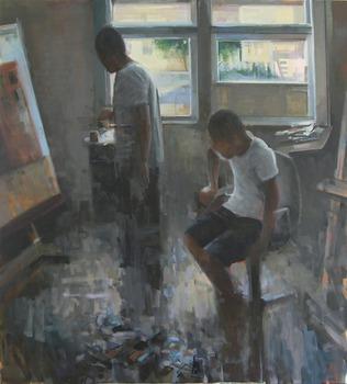 20120620215016-og-kim-in-his-studio-p