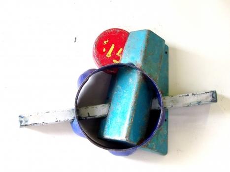 20120621001600-clef21