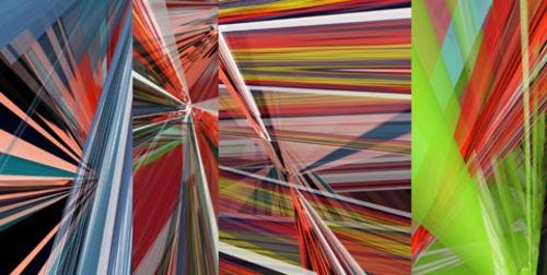 20120621002032-fv_newsflash