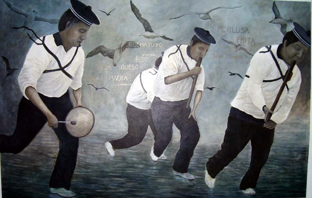 20120621181820-bailarines