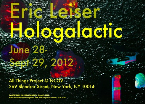 20120621230403-leiser_eric_hologalactic1_june_2012