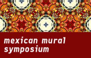 20120622163257-061212_mexmuralsymp_thumb