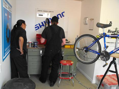 20120622175719-bikestation_1