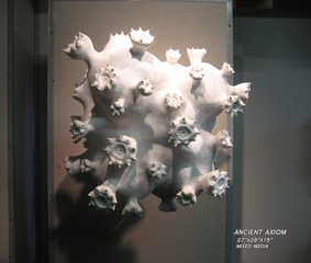 20120622204442-ancient_axiom_2