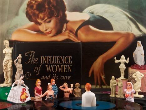 20120622204536-influence_of_women__1024_x_1024_