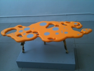 20120622205541-solar_flare_table