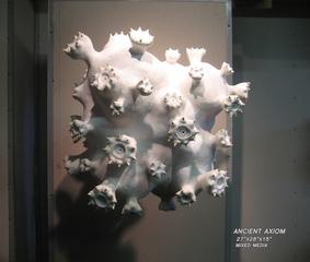 20120622212013-ancient_axiom_2