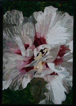 20120622213412-white_summer_bloom