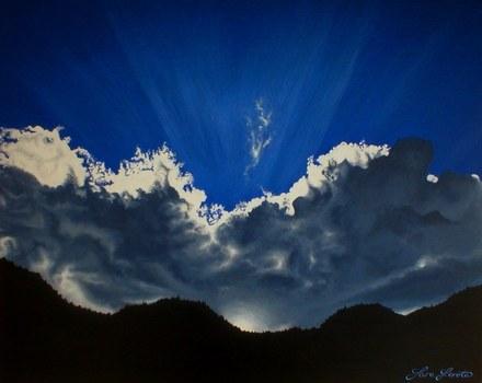 20120622233516-the_dawn__sara_lerota_