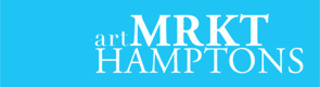 20120623023505-artmrkt-hamptons-logo-new