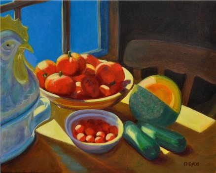 20120623190311-garden_harvest_oil_16x20_950