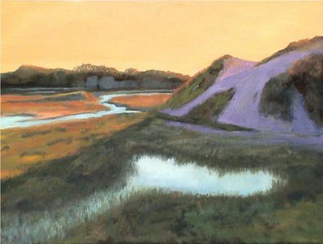 20120623191326-dune_sunset_ii_oil_12x16_