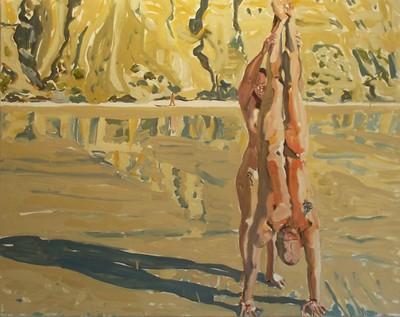 20120623200126-handstand_38x48