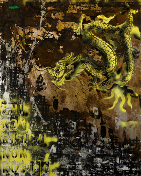 20120624064044-2011-10-21_01_painting_37