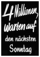 20120624145657-4million_posterchoice