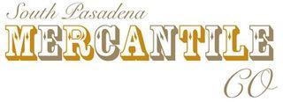 20120624153907-contact-logo
