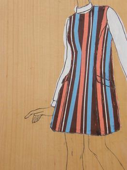 20120624212319-mod_stripe_jumper__detail