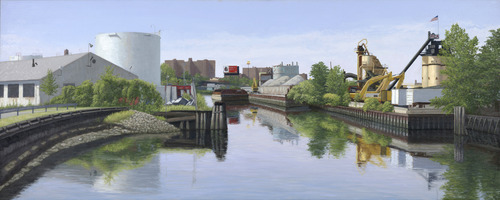 20120624214632-eastchester_barge_canal
