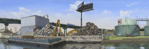 20120624220156-scrap_metal_gowanus_canal