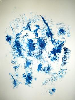20120625055514-blu_knife