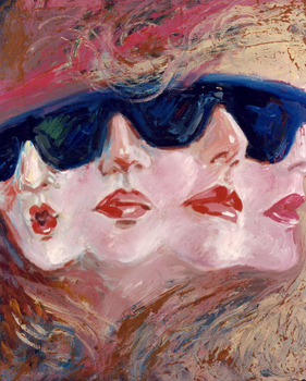20120625143418-girl_with_sunglasses
