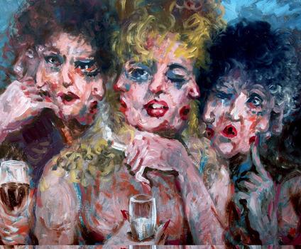 20120625143512-3_drunk_women