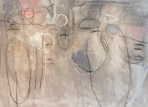 20120625172031-rkingswood_untitled_2