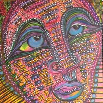 20120625213709-goddess_of_optimism__12x12__mixed_media_on_canvas