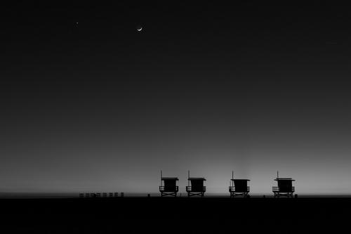 20120626015533-planet_eerie