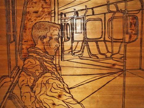 20120626072437-fire_wood