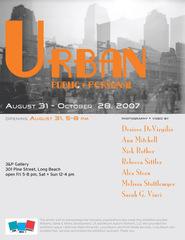 Urban_flyer