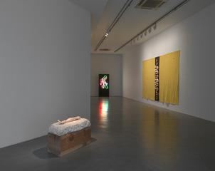 20120626083758-summer_show_2012_installation_view_1_w