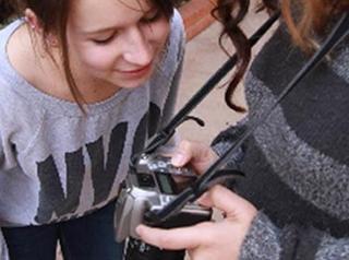 20120626145514-teen_image