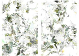 20120626155139-reas_process18-image-a-9-10